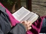 392 bible 858559