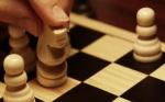 398 chess 722074