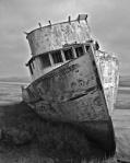 406 boat 761320
