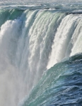417 Niagara__Top_of_Horseshoe_Falls 805850