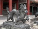 418 dragon 758544
