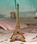 428 PARIS 794243