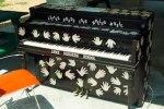438 piano 823477