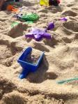 454 sand 917113