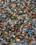 462 coloured stones 821193