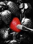 467 strawberry 849425