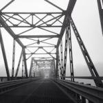 487 bridge 920126