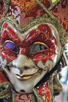 525 new orleans mask 868211