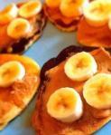 528 banana toast 927999