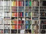 550 bookshelves 925347