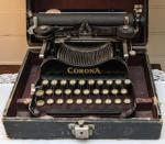 559 typewriter 858161
