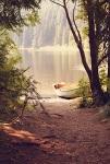 574 canoe_01 924811