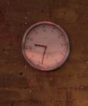 580 clock 915122