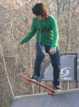 589 skateboarder 159760