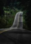 594 road 936478