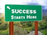 625 Success 876828