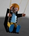 646 lego swing 902146