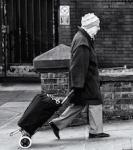 651 old lady 857538