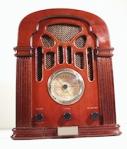 673 radio 4621