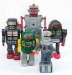 680 tense future robots 645902