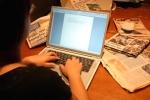 690 writer 18774