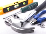 702 assorted_tools 877310