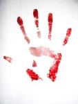704 blood hand 134475