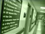 731 hospital 524244
