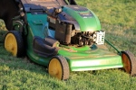 755 lawnmower 819502