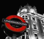 762 london-underground 940142