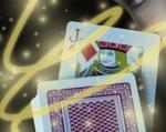 766 magic 682363