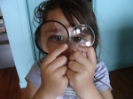 767 magnifying glass 695781