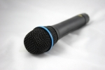771 microphone 92979