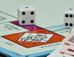 774 monopoly 45426