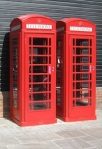 794 phoneboxes 876665