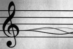 826 sheet music 164687