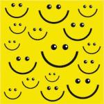 831 smile-face-wallpaper 908372