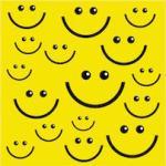 831 smile-face-wallpaper 908372