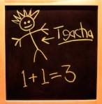 845 teacher add 35452