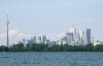 852 Toronto 695927