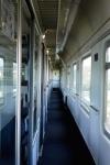 854 train 121571