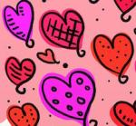 862 valentine-wallpaper 943440