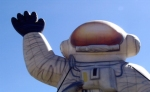 877 astronaut 115124