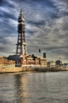 887 blackpool_tower2 799417