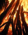 888 bonfire 175864