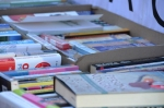 889 books 757313