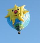 890 ballon_fiesta 777942