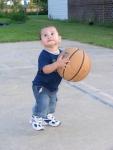 892 basketball 220441