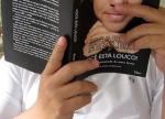 899 book cover 170912