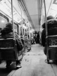 905 bus 745111